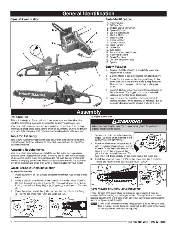 ebook Construction of Naval Guns [website