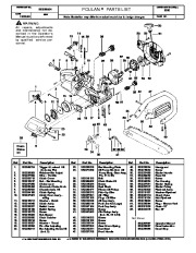 husqvarna yth parts ebay husqvarna tractor engine and wiring diagram husqvarna yth20k46 parts manual Husqvarna YTH20K46 Oil Filter