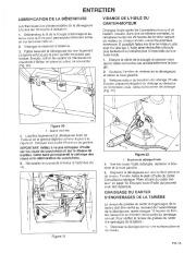 Toro 38054 521 Snowthrower Manuel des Propriétaires, 1995 page 15