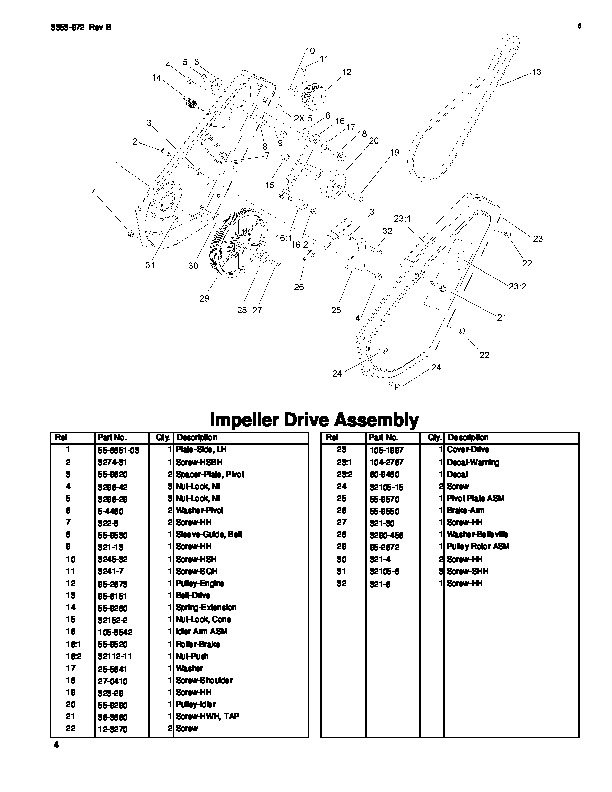 493299 Chrysler Town And Country Code P0138 further Dodge Dakota 3 7 V6 Pcv Valve Location in addition 2004 Ford Expedition Vacuum Leak besides Index php moreover Oil Pressure Switch Location Where Is The. on hyundai accent engine map