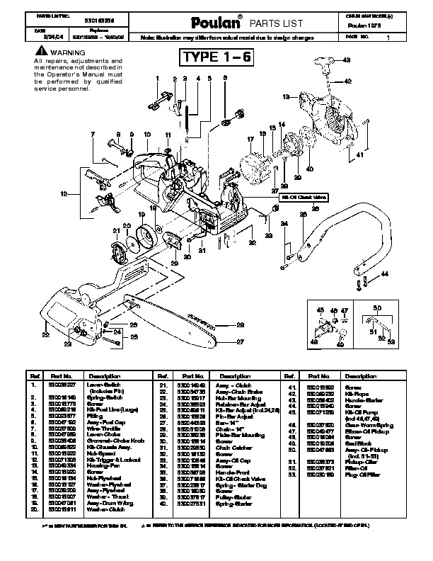 Ktm Owners Manual