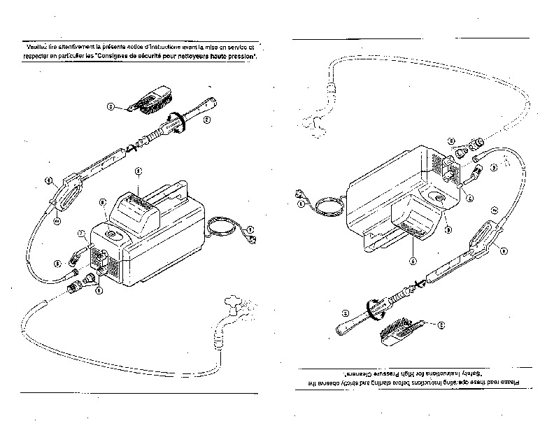 karcher pressure washer wiring diagram karcher pressure washer honda pressure washer pump diagram sears power washer manual gas pressure washers shop for portable karcher pressure washer electrical diagram karcher