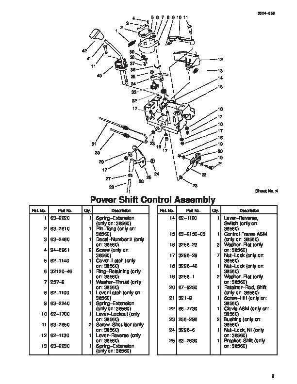 john deere 3032e wiring diagram john deere 2032r wiring