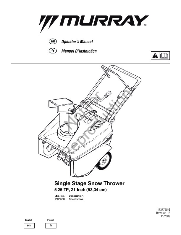 Snowblower Wiring Diagram on craftsman tractor wiring diagram for 2007