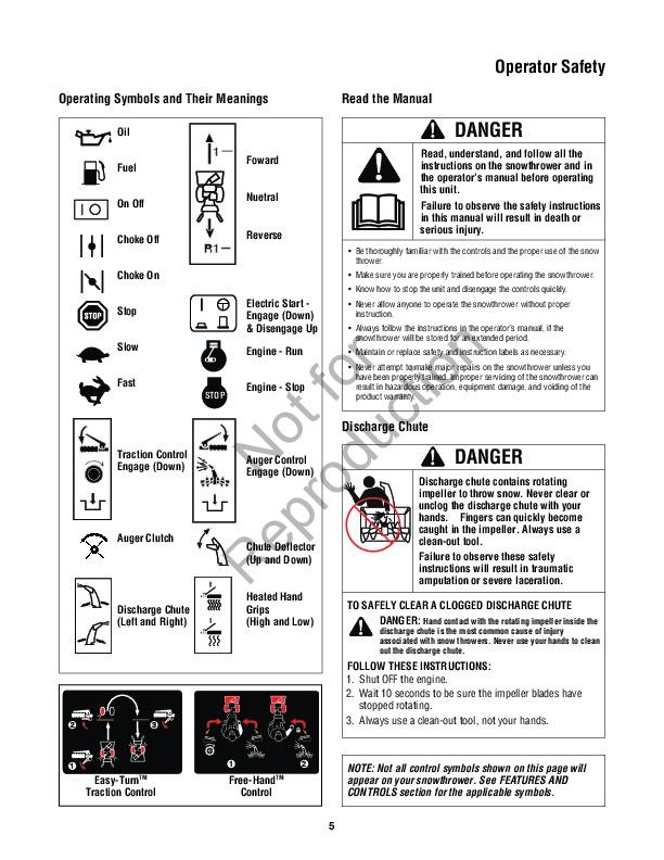 murray user manual user manual guide