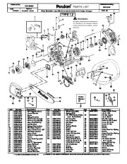 120933547867 also John Deere 4 Cylinder Engine Models likewise 66 besides Oliver 550 Tractor Wiring Diagram further Fan Belt. on john deere parts catalog