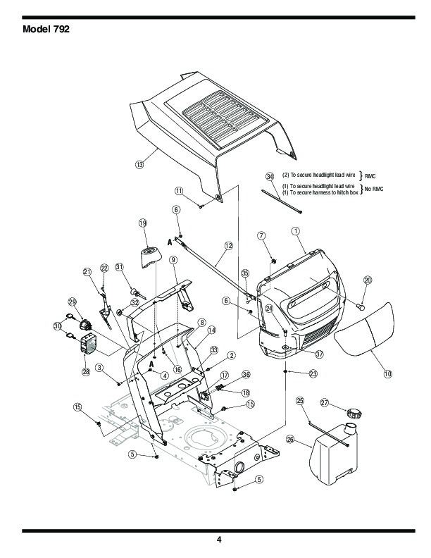 Wiring in addition Sears Craftsman Lawn Tractor Troubleshooting Help Please Lawnsite Within Lt2000 Wiring Diagram further PR9w 15998 as well Bolens Riding Mower Wiring Diagram likewise Scotts S1642 Parts Diagram Wiring Diagrams. on sears tractor wire diagram