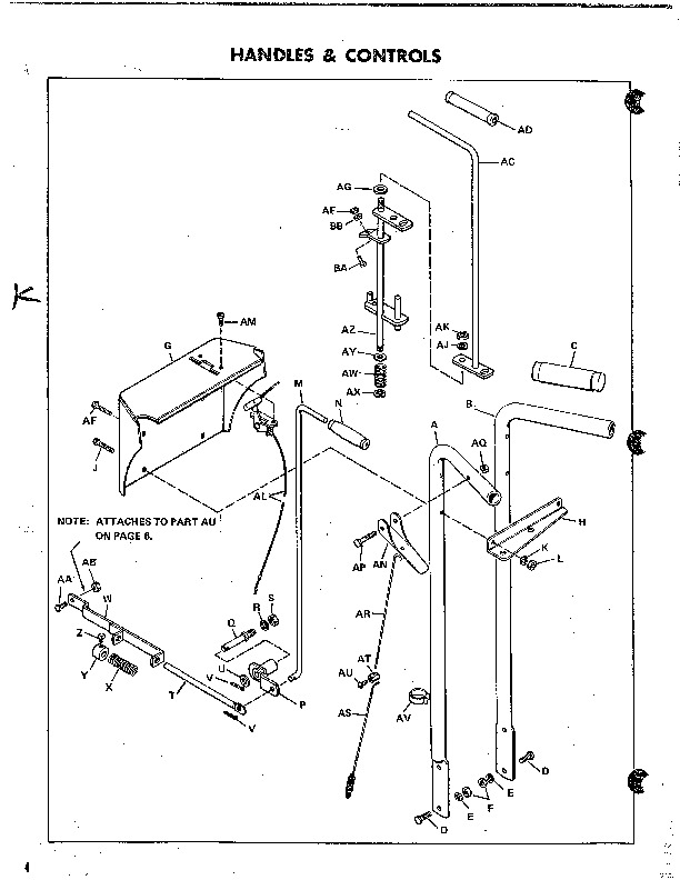 Simplicity Snowblower Parts Diagram besides Honda Hs828 Snow Blower Parts Look Up Diagrams together with How To Replace Carburetor On Craftsman 24 Snowblower together with Craftsman Snow Blower Carb Rebuild as well  on honda hs55 repair manual