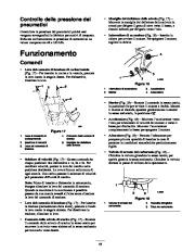 Toro 38053 824 Snowthrower Manuale Utente, 2000, 2001 page 15