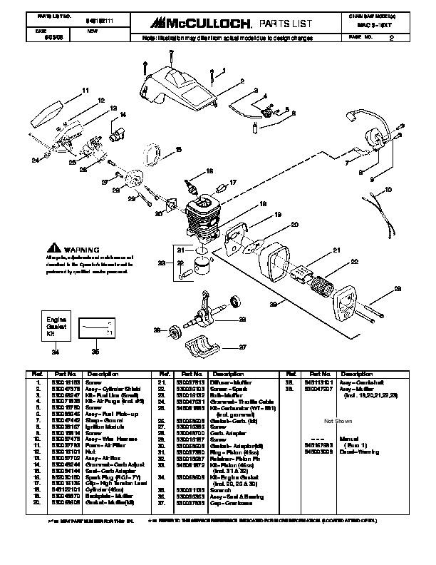 Karcher Hds 550c Manual Ebook