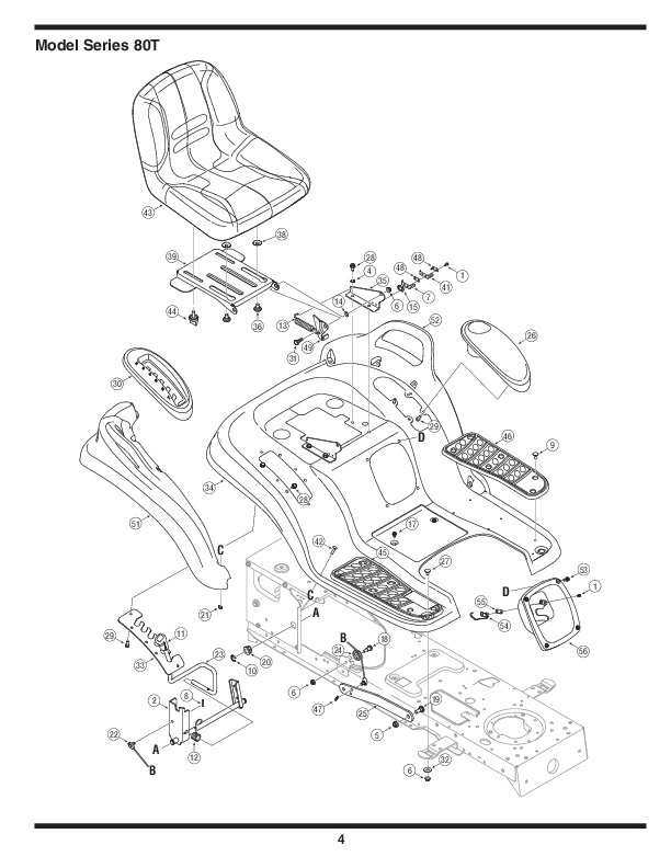 Awesome Neuton Mower Wiring Diagram Images - Best Image Schematics ...