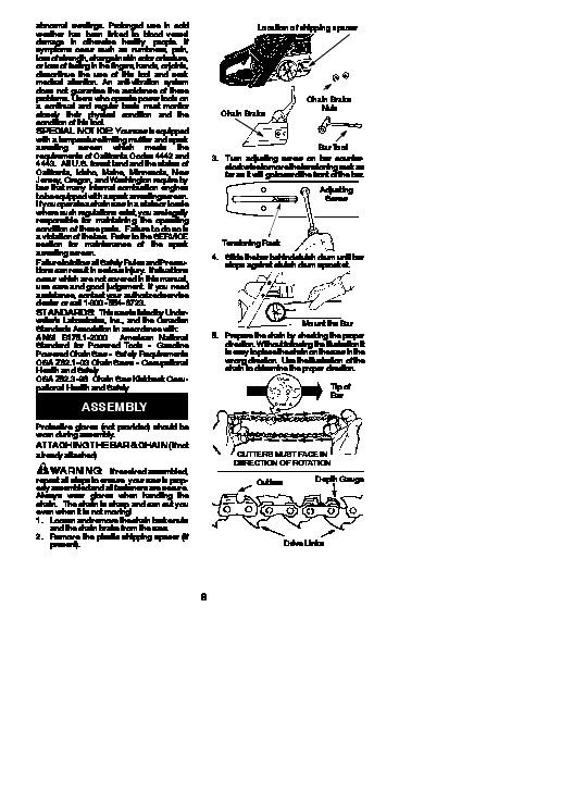 2001 2005 yamaha waverunner gp800r workshop service repair manual