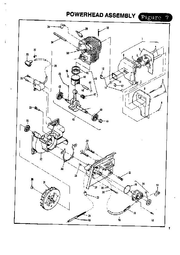 Owners manual Car pdf Of Jiofi 2 Vs Jiofi 4 vs jiofi 5 Wifi Router