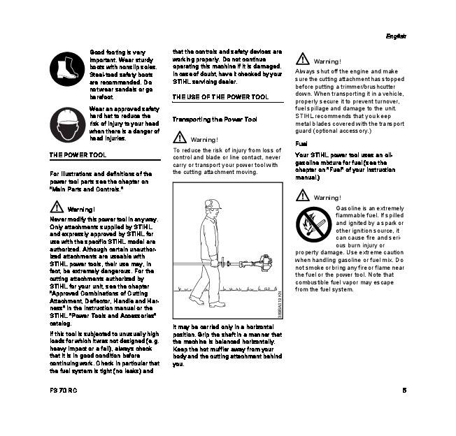 thomas t 243hd s series t 243 hd skid steer loader parts manual download sn lm000101 lm000899