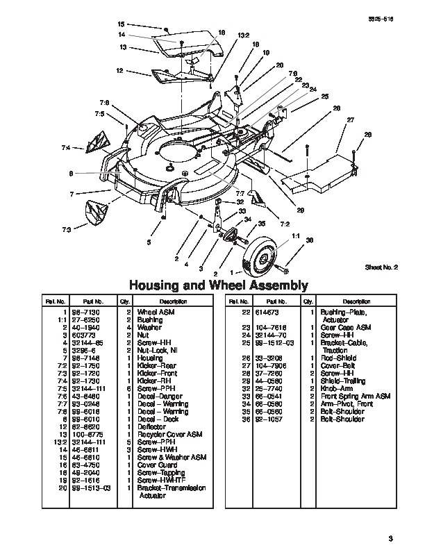 81 Ford F100 Wiring Diagram on 2004 f 150 timing chain